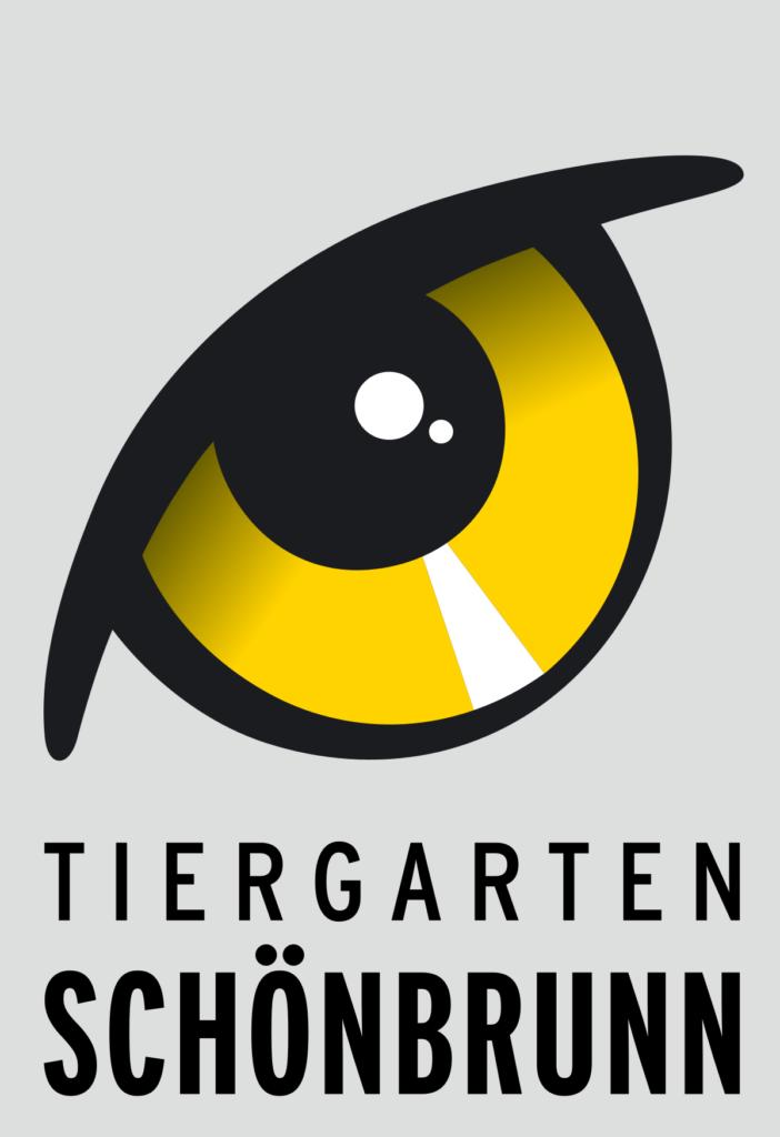 Tiergarten_Schönbrunn