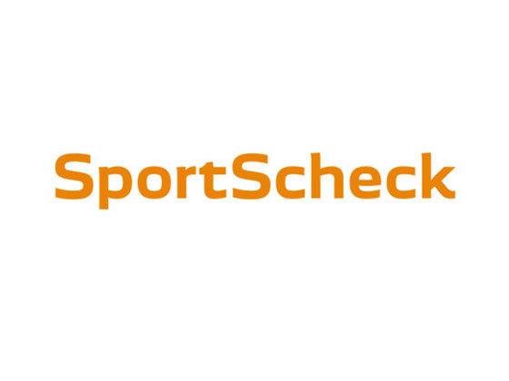 sportscheck-at-logo