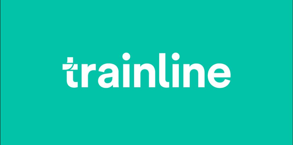trainline-logo-1000×1000
