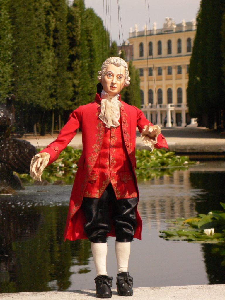 Mozart im Par k2