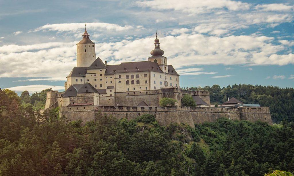 Burg-Forchtenstein_cAndreas-Tischler