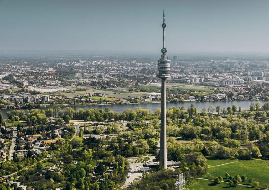 Donauturm_1_Turm_Park_Presse