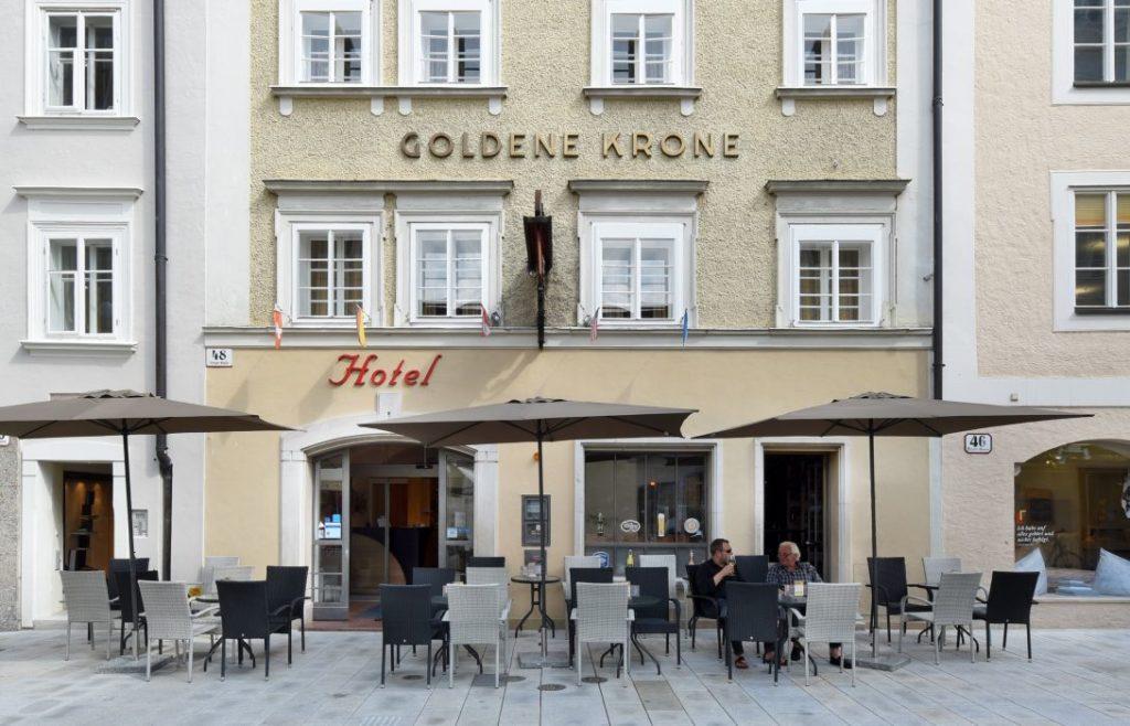 Hotel_Krone_Salzburg