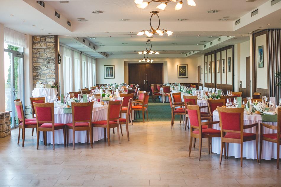hotel-schachner-maria-taferl